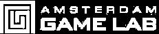 Amsterdam-Game-Lab-white