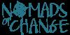 NoC-Logo-M